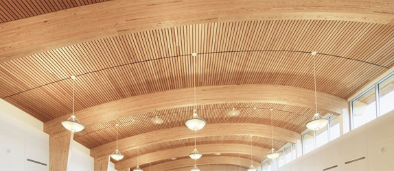 Acoustical Ceilings And Walls Acoustical Ceiling And