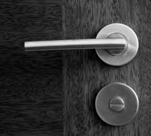 Beautiful architectural door hardware & Architectural Doors and Hardware - Architectural Door and Hardware ...