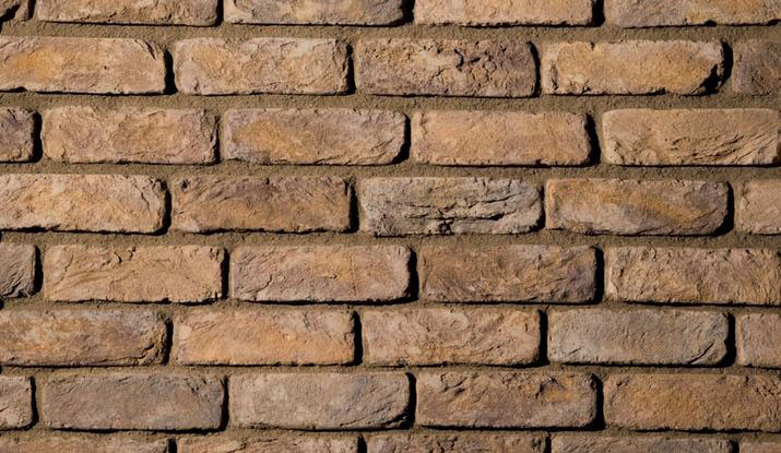 Thin Brick Veneer Finishes Thin Brick Brick Veneer